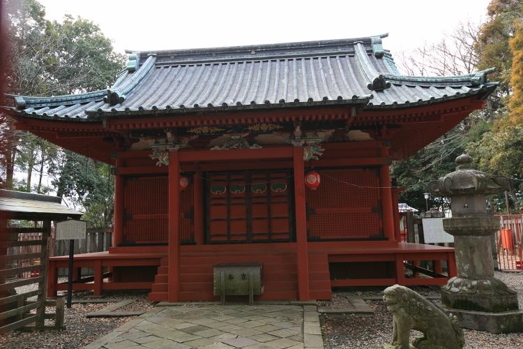 kawagoe1229_0007f.jpg