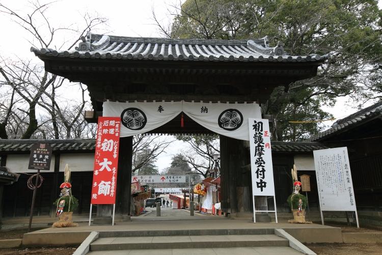 kawagoe1229_0010f.jpg