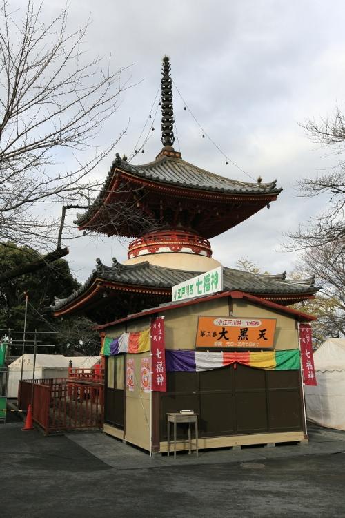 kawagoe1229_0012f.jpg