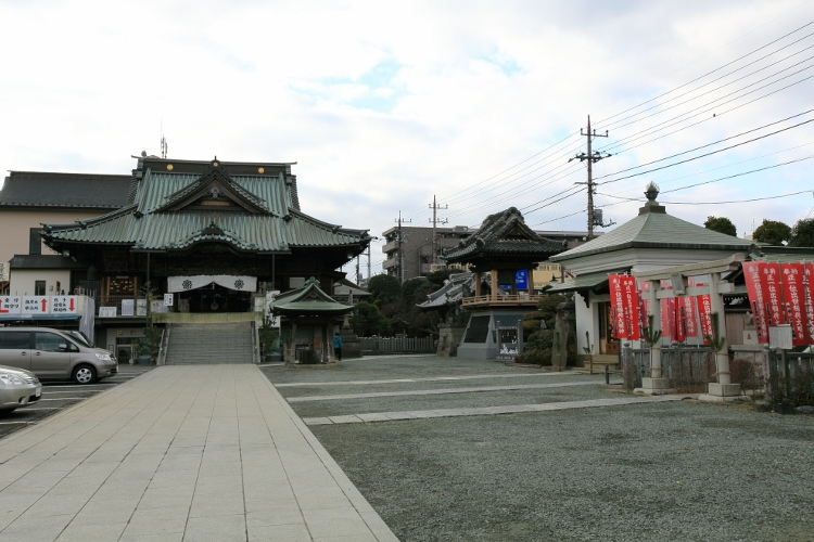 kawagoe1229_0013f.jpg