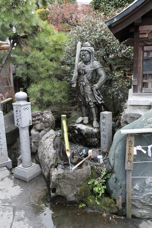 kawagoe1229_0014f.jpg