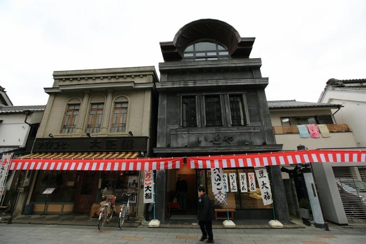 kawagoe1229_0016f.jpg
