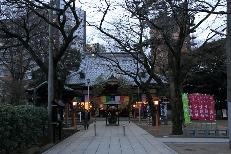 kawagoe1229_0035f.jpg