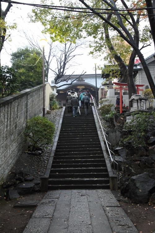 ms-tabata_0011f.jpg