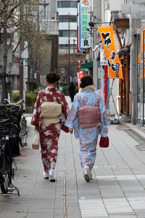 nihonbashi0106_0001f.jpg