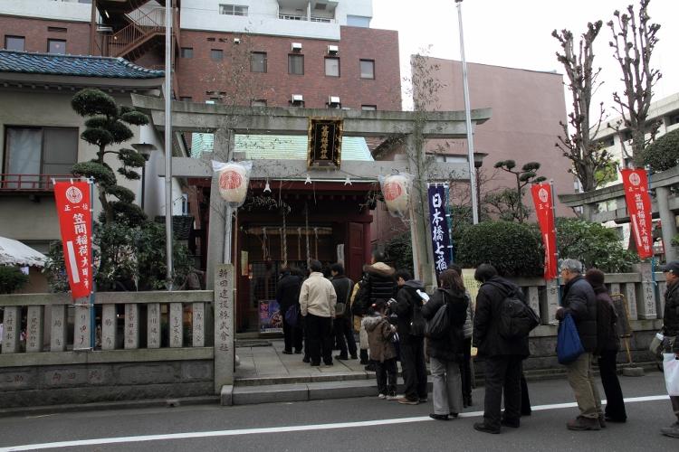 nihonbashi0106_0004f.jpg