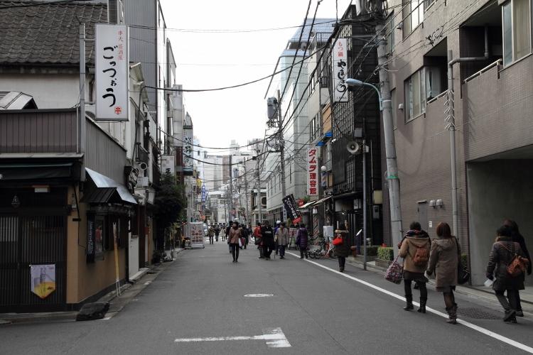 nihonbashi0106_0006f.jpg