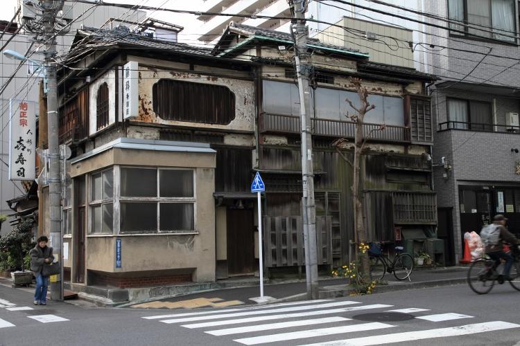 nihonbashi0106_0008f.jpg