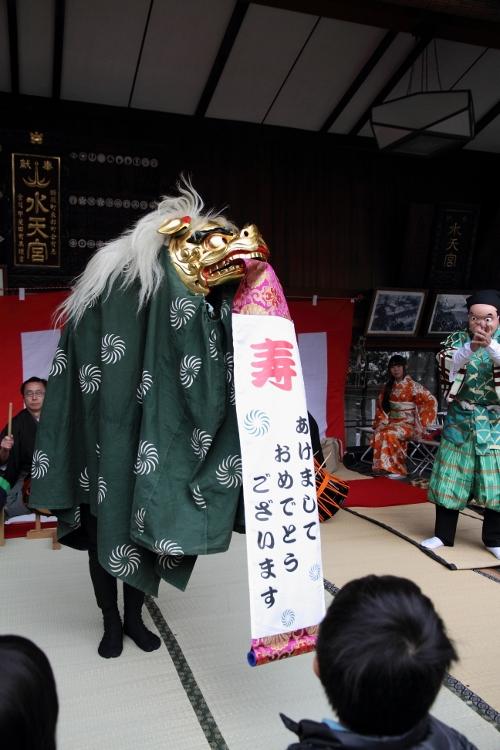 nihonbashi0106_0014f.jpg