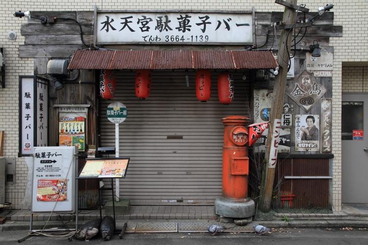 nihonbashi0106_0018f.jpg