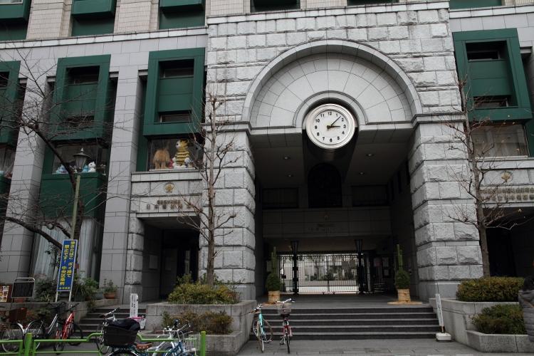 nihonbashi0106_0021f.jpg