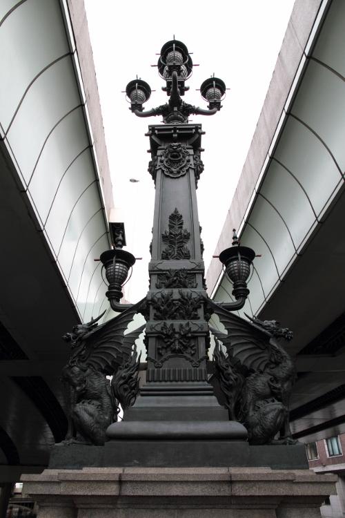 nihonbashi0106_0026f.jpg