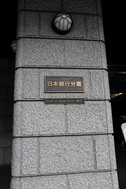 nihonbashi0106_0034f.jpg