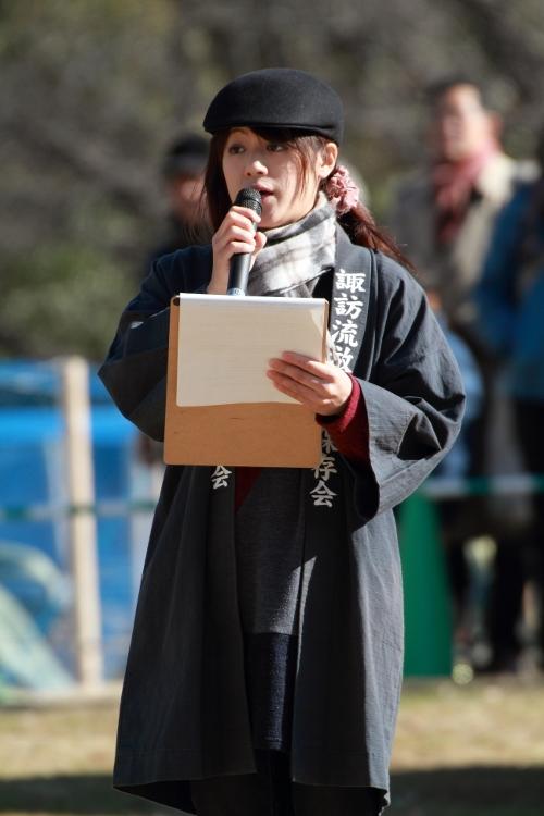 takajyo2013_0006f.jpg