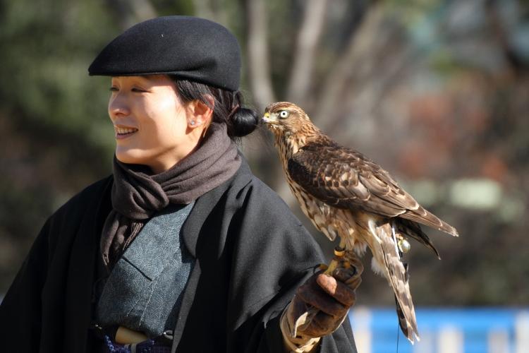takajyo2013_0013f.jpg