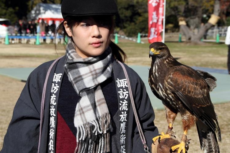 takajyo2013_0039f.jpg