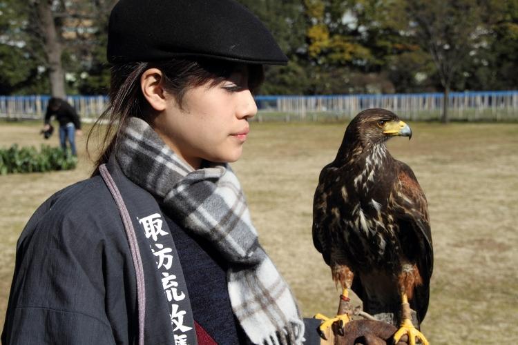 takajyo2013_0040f.jpg