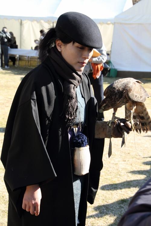 takajyo2013_0041f.jpg