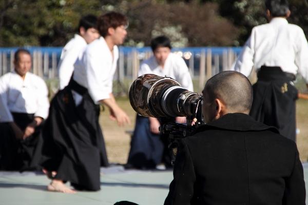 takajyo2013_0044f.jpg