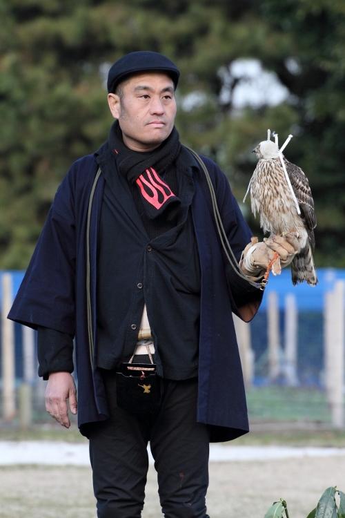 takajyo2013_0047f.jpg