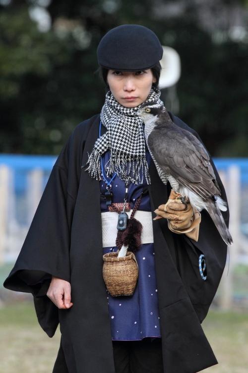 takajyo2013_0048f.jpg