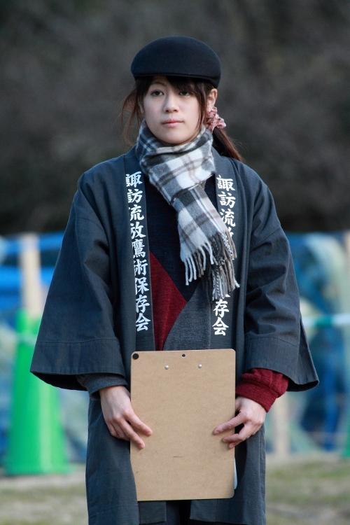takajyo2013_0050f.jpg