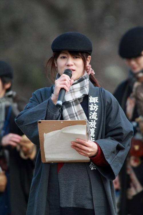 takajyo2013_0076f.jpg