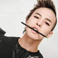 BIGBANG・G-DRAGONの彼女は水原希子