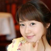 韓国女優ソン・ユリの熱愛相手