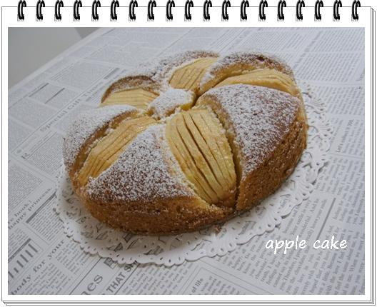 apple cake2