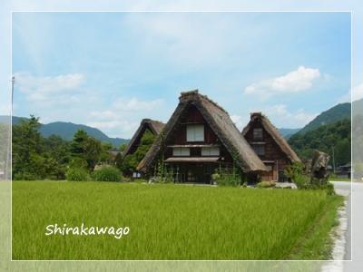 shirakawa4_convert_20120819211516.jpg