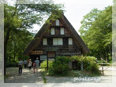 shirakawa8_convert_20120819211654.jpg