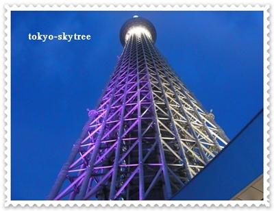 sky1_20120628225422.jpg