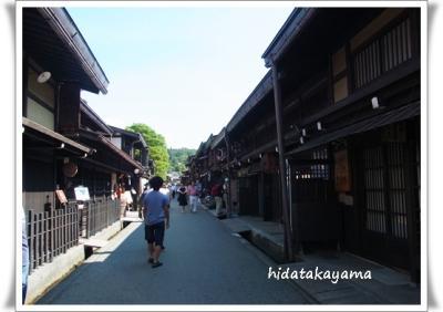 takayama5_convert_20120819211741.jpg