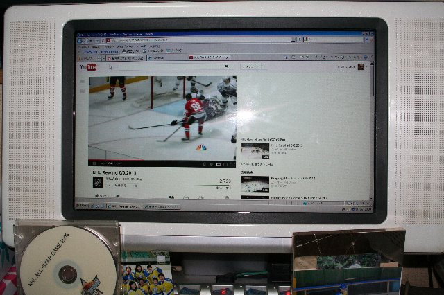 20130611_video.jpg