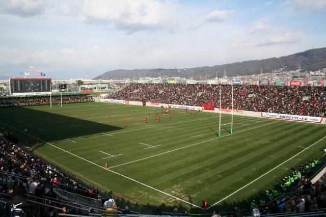 rugby20130103_1.jpg