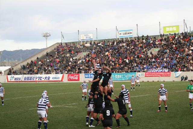 rugby20130103_2.jpg