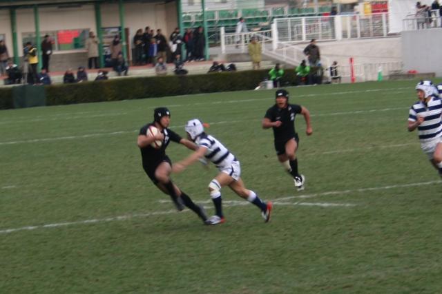rugby20130103_3.jpg