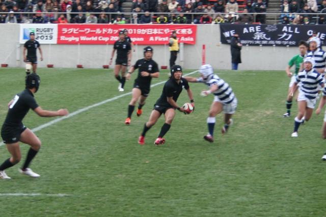 rugby20130103_4.jpg