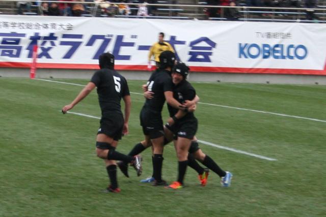 rugby20130103_5.jpg