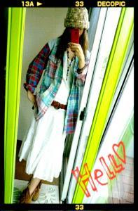 Rumor_20130125_101731_convert_20130131223414.jpg