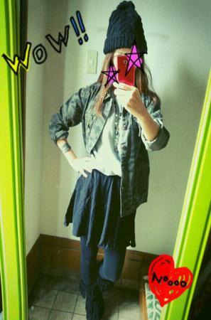 Rumor_20130205_090605_convert_20130205180835.jpg