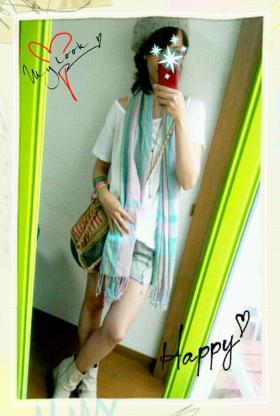 Rumor_20130520_130324_convert_20130520175746.jpg