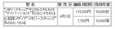 DSC-F55_07.jpg