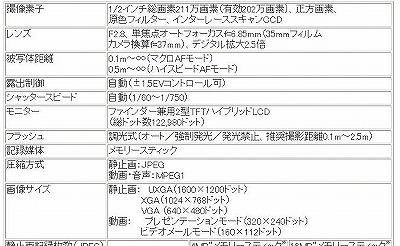 DSC-F55_08.jpg