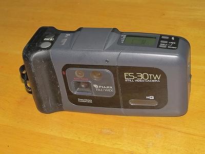 ES-30TW_02.jpg