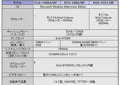 fx-03.jpg