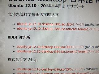 fx-08.jpg