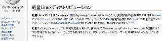 fx-09.jpg