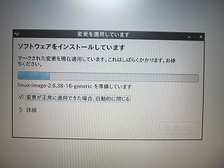 fx-33.jpg